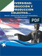 Universidad_ Produccion y Copro - Bialakowsky, Alberto L