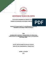 04 ISC 312 TESIS.pdf