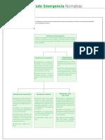 01normativas.pdf