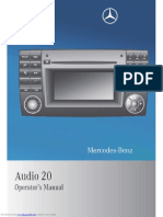 MANUAL AUDIO 20.pdf