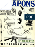 Weapons_an_International_Encyclopedia_from_5000_BC_to_2000_AD_the_Diagram_Group_text.pdf