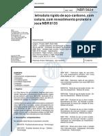 Eletroduto NBR 5624.pdf