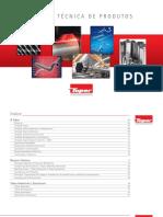 tabelatecnicatuper.pdf