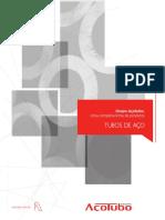 catalago tubo mecânico.pdf