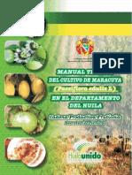 manual tecnico del maracuya en el Huila (1).pdf