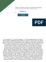 tmp_w7shy1s4yy8paxu.pdf