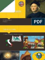 Cristóbal Colón.pptx