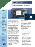 26681p020 navtex - nav-5.pdf