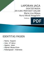 LAPJAG enim(30 Mei 2017).pptx