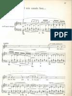 IMSLP191478-PMLP329890-6_O_del_mio_amato_ben.pdf