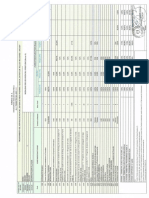 Formato 6 - A.pdf