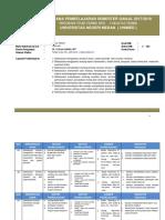 Rps Kimia-teknik Jurusan Teknik Sipil Ft Unimed
