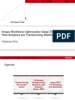 How Analytics Are Transforming Workforce Optimization (3)