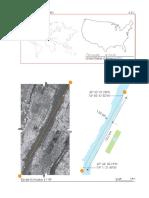 Río Hudson muestra 3 páginas.pdf