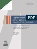 S1501278_es.pdf