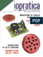 Radiopratica 1971_05.pdf