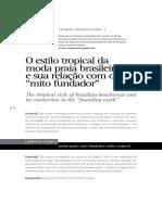 Artigo 1 - MAIA, Raquel Carvalho
