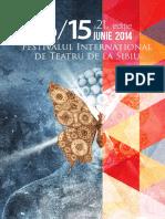 program-fits-2014.pdf