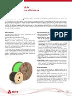 IEC 60287 Intensidades_admisibles en conductores.pdf