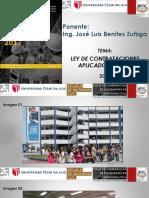 ley de contrataciondes aplicado en obra.pdf