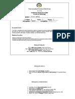 FIS-103 - BIOFÍSICA (2)