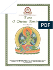 Tara o Divino Feminino - Bokar Rimpoche.pdf