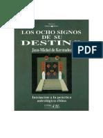 Los8SignosdesuDestino.pdf