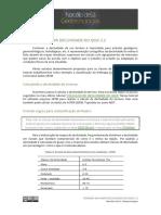 MAPA-DECLIVIDADE-NO-QGIS-2.2.pdf