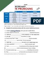 atg-worksheet-indefpron