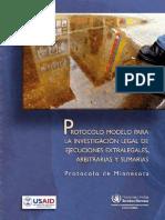 Protocolo de Minesota.pdf