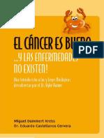 El_cancer_es_bueno_regalo.pdf