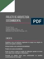PROJETO.DE.ARQUITETURA.SOCIOAMBIENTAL.2017.2.pdf