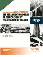 r-021.pdf