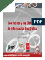 civildron17-06_Los_drones_y_los_sistemas_de_informacion_geografica_ESRI_fenercom-2017.pdf