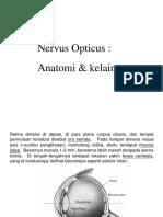 Nervus Opticus.ppt