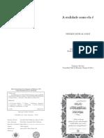 Arealidadecomoelae.pdf