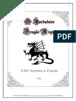 316898749-O-Dragao-Negro.pdf