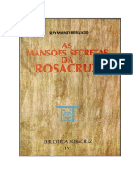 268761581-As-Mansoes-Secretas-Da-Rosacruz-Raymond-Bernard.pdf