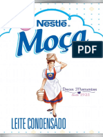 Receituario_Moca.pdf