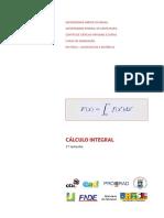 caderno_calc2_vol1.pdf