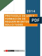 Protocolo+de+uso+y+formación+de+requerimientos+y+solicitudes.pdf