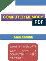 041116 Computer Memory