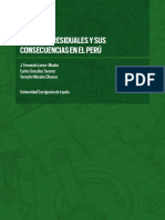 aguas-residuales SIL.pdf