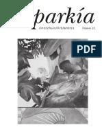 Asparkía - Universidad Jaume I.pdf