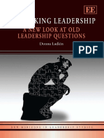 Rethinking.Leadership.A.New.Look.at.Old.Leadership.Questions - Donna Ladkin.pdf