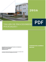 10-11-2016_12!35!1213 Dossier Taller Proced. Policiales i