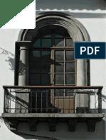 Calles, Casas y Gente Del Centro Historico Tomo i(1)