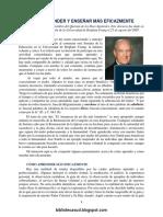 95072451-PARA-APRENDER-Y-ENSENAR-MAS-EFICAZMENTE.pdf