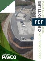 Cartilla-Geotextiles_GeosistemasPavco (1) (1).pdf