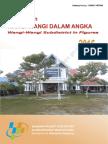 Kecamatan-Wangi-Wangi-Dalam-Angka-2016.pdf